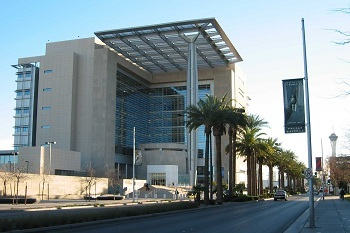 Img federal courthouse