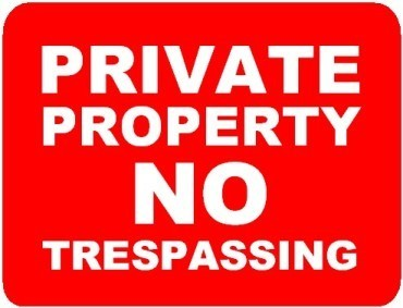 Img-private-property