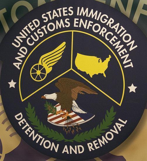 Immigrationhub12.doc