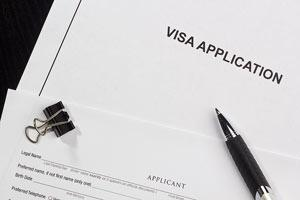 US-visa-application-form