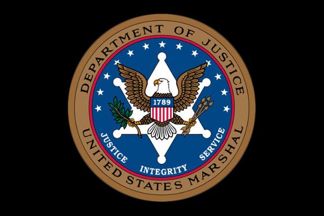 USMS emblem