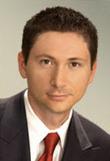 California personal injury lawyer Neil Shouse