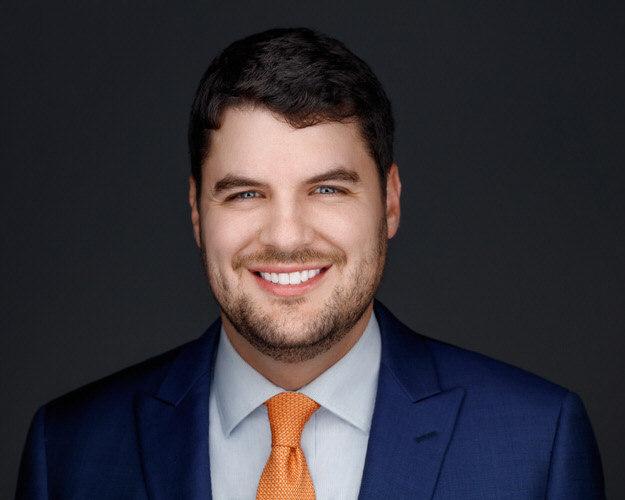 colorado attorney alan davis
