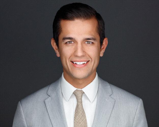 colorado attorney mark savoy