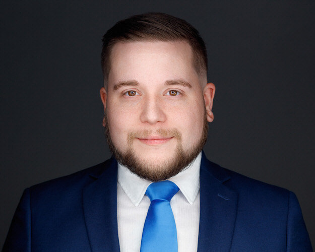 jared young case manager colorado legal defense group