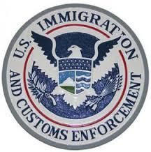 US-immigration-enforcement-badge