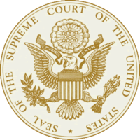 Seal-of-US-Supreme-Court-representing-Padilla-v-Kentucky