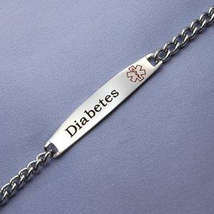 Diabetes_bracelet_2