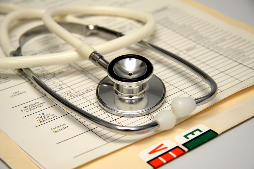 Medical_history