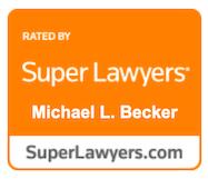 Super Lawyers, Michael Becker
