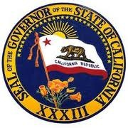 Governor_seal