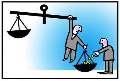 Rigging_scales_cartoon