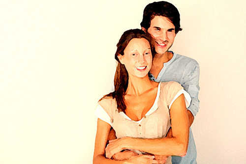 statutory rape young couple