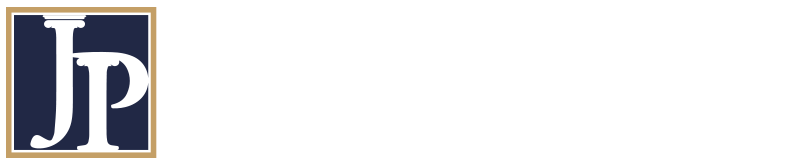 Law Offices of Jamiel J. Peterson, P.C.
