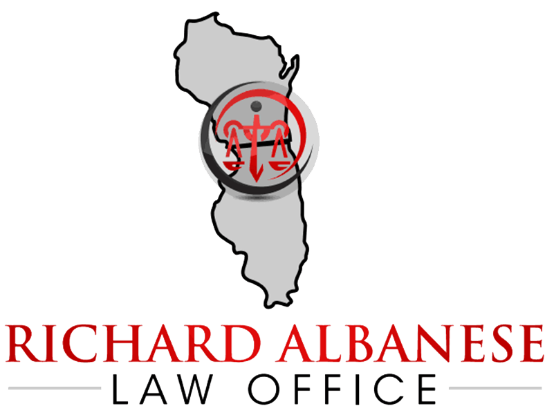 Richard Albanese Law Office