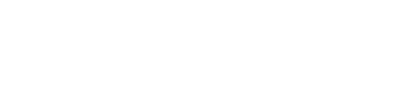 The Cerasa Law Firm LLC