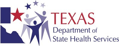 Texas department of state health services vital statistics unit