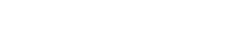 Smith & Smith Group, PLLC