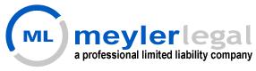 Meyler Legal, PLLC