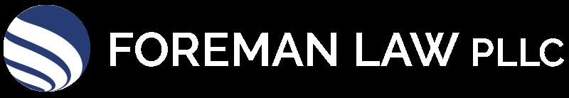 Foreman Law PLLC