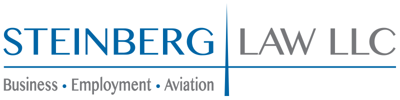 Steinberg Law, LLC