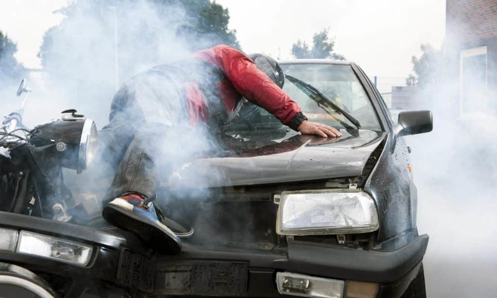 Car versus motorcycle legal coverage moet law 1024x614
