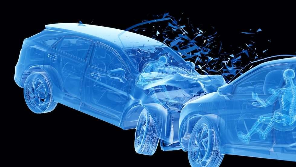 Car accident moet law ontario 2