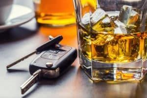 Drunk driving uber lyft accidents moet law ontario 300x200