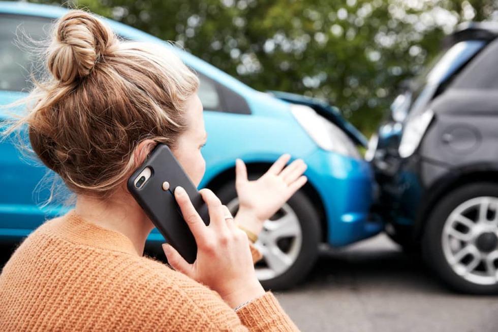 Uber lyft car accident compensation ontario 1024x683