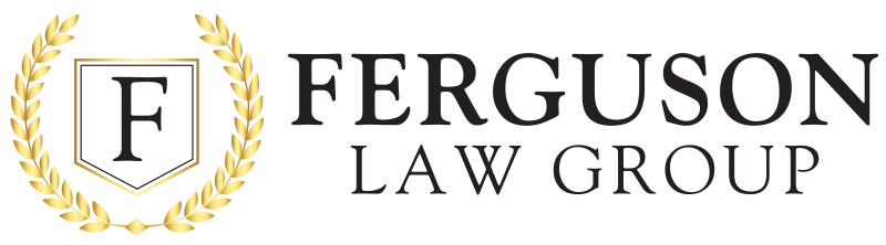 Ferguson Law Group, LLC