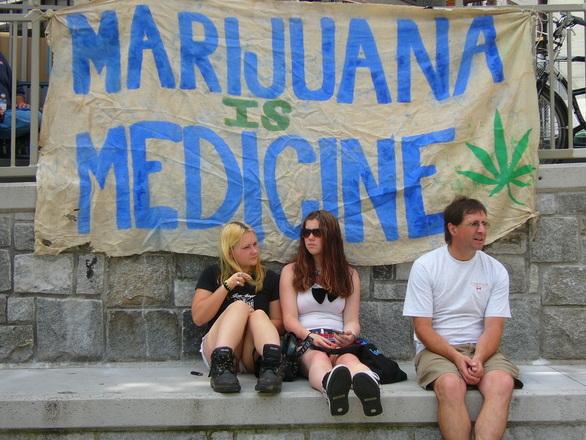 Juvenile_20marijuana_20lawyers