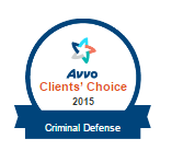 Avvo_202015_20client's_20choice_20criminal_20defense