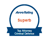 Avvo_20superb_20criminal_20defense