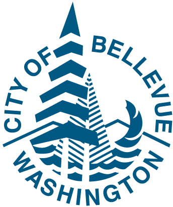 Bellevue 20logo