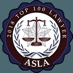 Top100 2018 thumb