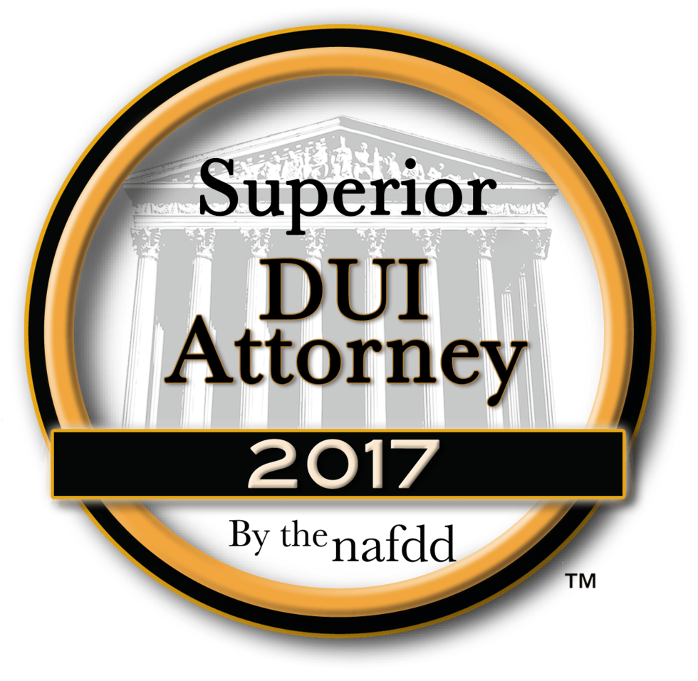 Superior 20dui 20attorney 202017 20national 20advocacy 20for 20dui 20defense