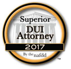 Superior 20dui 20attorney 2020 2 compressor