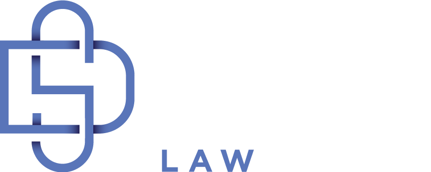 Sprinkle Dawson Law, LLC