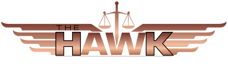 The Hawk Legal Collective LLC.