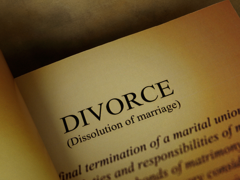 Sex during divorce in georgia