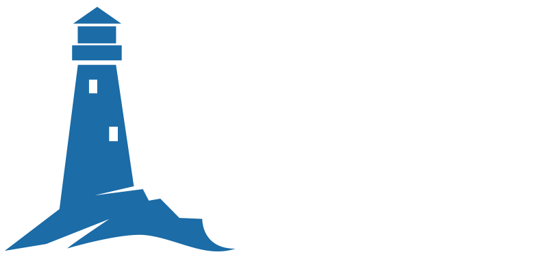 Hansen Law Offices, PLLC