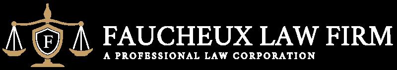 Faucheux Law Firm