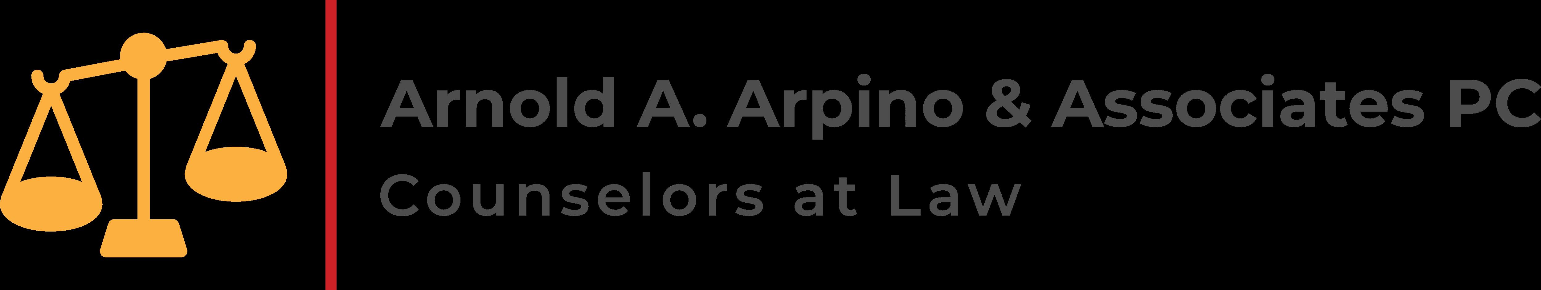 Arnold A. Arpino & Associates, P.C.