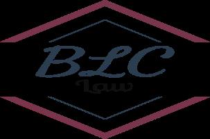 BLC Law, PLLC