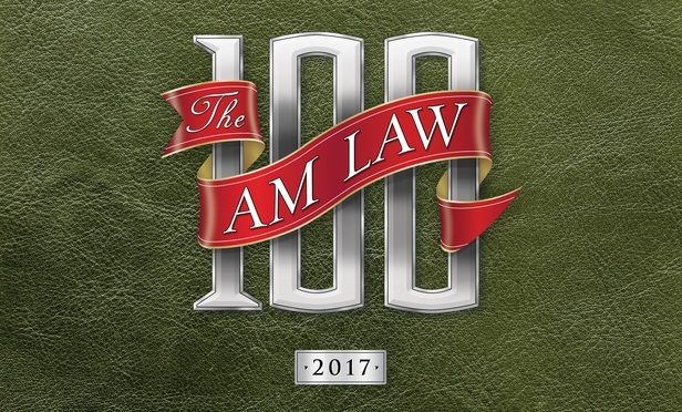 Amlaw100 2017 logo article 201705121245
