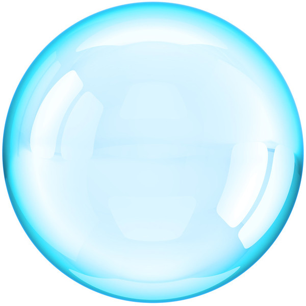 Bubble canstockphoto5586193