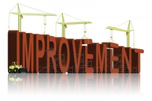 Improvement canstockphoto3249189 300x199