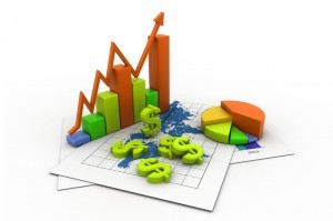 3d graph canstockphoto7351379 300x199