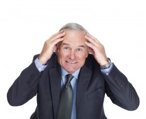 Frustrated leader canstockphoto26238721 300x245