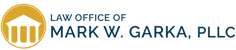 Law Office of Mark W. Garka, PLLC